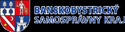 BBSK logo