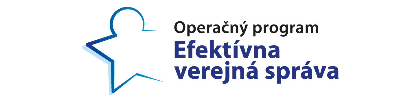 logo OP EVS farba svk
